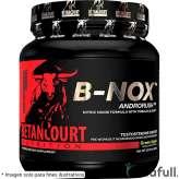 B Nox Androrush Betancourt 35 servicios