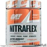 Nitraflex GAT Fresa Mango