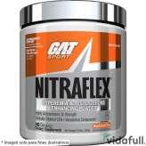 Nitraflex GAT Té de Durazno