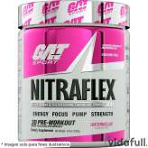 Nitraflex GAT Sandía