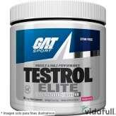 Testrol Elite GAT