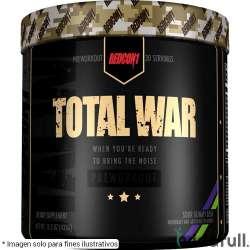 Total War Redcon1