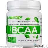 KETO BCAA Aminoácidos Primetech