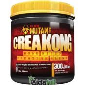 Mutant Creakong Creatina