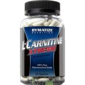 L Carnitine Xtreme Dymatize