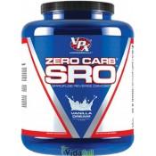 Zero Carb SRO 4.4 libras Chocolate Proteina VPX