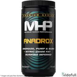 Anadrox MHP