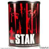 Animal Stak Universal Nutrition