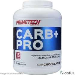 CARB-PRO Primetech