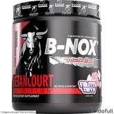 B-NOX Ripped Betancourt