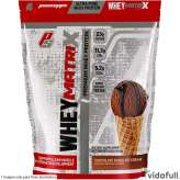 Whey Matrix Prosupps