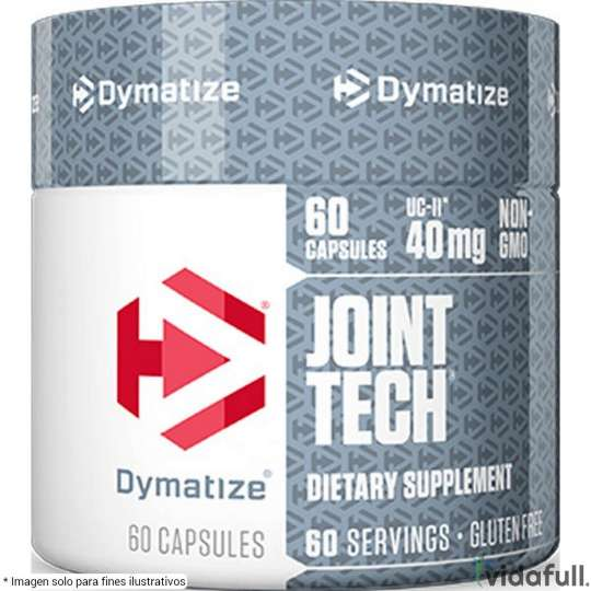 Joint Tech Dymatize