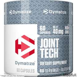 Joint Tech Dymatize