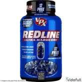Redline Ultra Hardcore VPX
