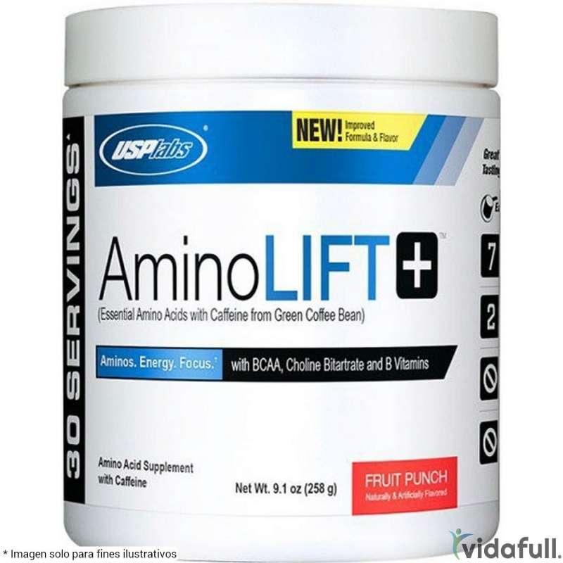 Amino Lift USP