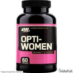 Opti Women ON