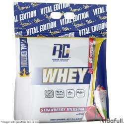 Whey XS Ronnie Coleman
