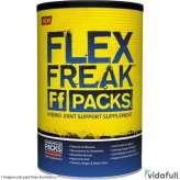 Flex Freak Pharmafreak
