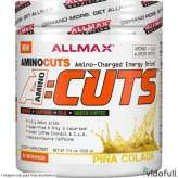 A Cuts Allmax Nutrition