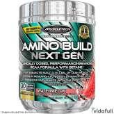 Amino Build Next Gen Muscletech