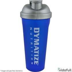 Shaker Dymatize