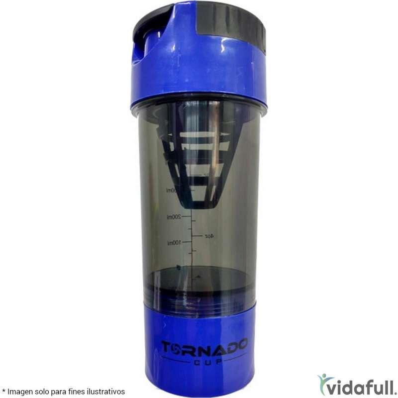 Tornado Cup Shaker