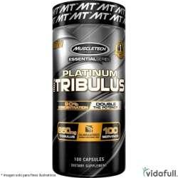 Platinum 100% Tribulus Muscletech