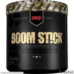 Boom Stick Redcon1