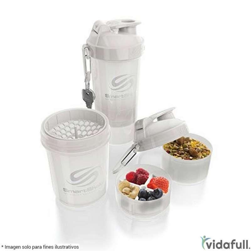 Shaker Original2Go Series Smartshake