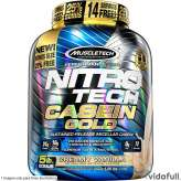 Nitro Tech Casein Gold Muscletech