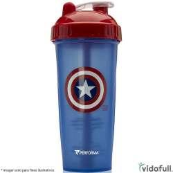 Perfect Shaker