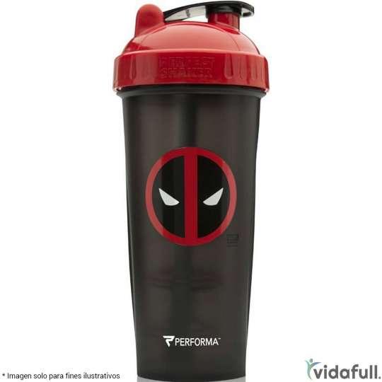 Perfect Shaker MARVEL - Deadpool