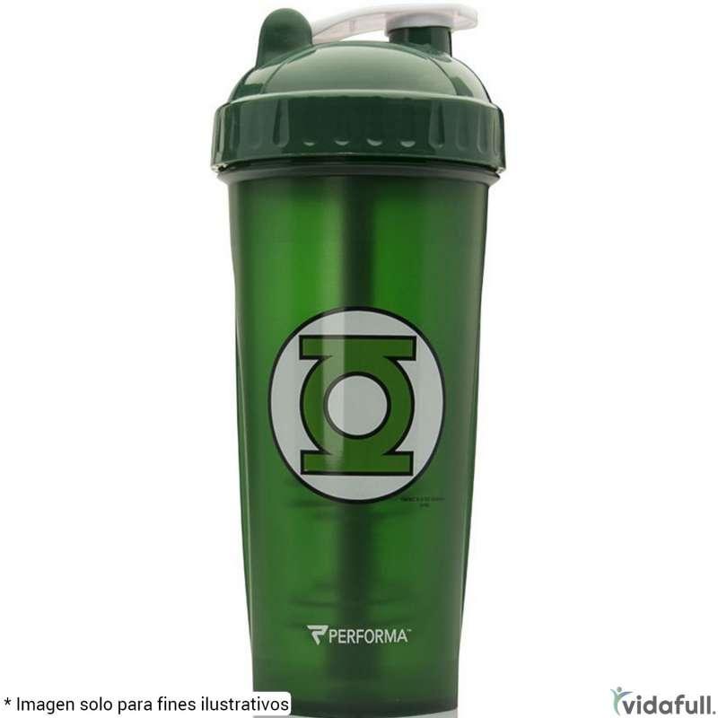 Colección - DC - Green Lantern