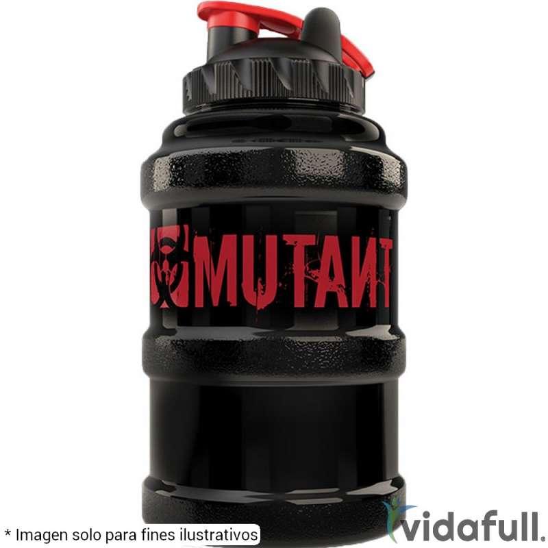 Mutant Mega Shaker
