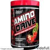 Amino Drive Nutrex Fresa