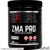 ZMA PRO Universal 180 cápsulas