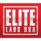 Elite Labs USA | Elite Labs USA fabricante de complementos alimentcios precio y catálogo