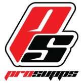 Prosupps | Prosupps fabricante de complementos alimentcios precio y catálogo