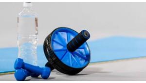 Tipos de ejercicio y sus beneficios