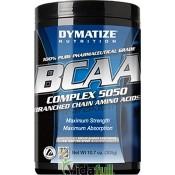 BCAA Powder Dymatize