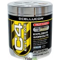 C4 Extreme 30 serv. Sandía Cellucor