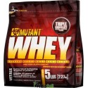 Whey Chocolate Mutant