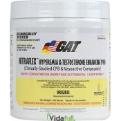 Nitraflex Piña GAT