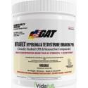 Nitraflex Piña Colada GAT