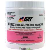 Nitraflex Ponche de Frutas GAT