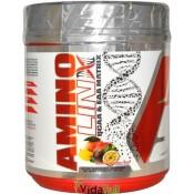 Amino Linx 30 servicios Mango Passion Fruit