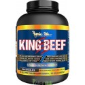 King Beef Isolate 4 libras Rich Chocolate Ronnie
