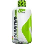 Carnitina Líquida Core MusclePharm