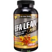 EFA Lean Gold Omega Labrada