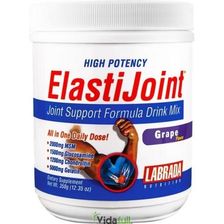 Elasti-Joint Uva